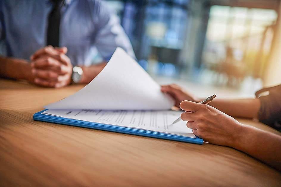 Flexibilização de contratos de trabalho em Americana começa a cair