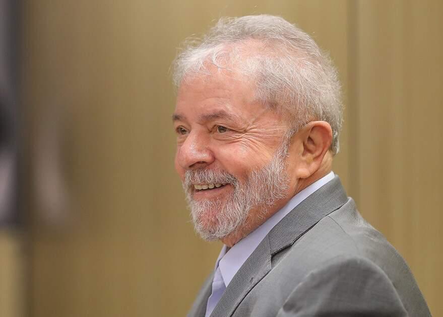 Por unanimidade, TRF-3 rejeita denúncia da Lava Jato contra Lula e Frei Chico