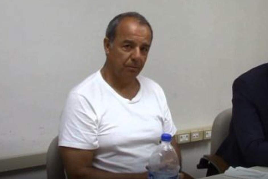 Cabral pede ao STF que anule condenação de 14 anos imposta por Moro na Lava Jato