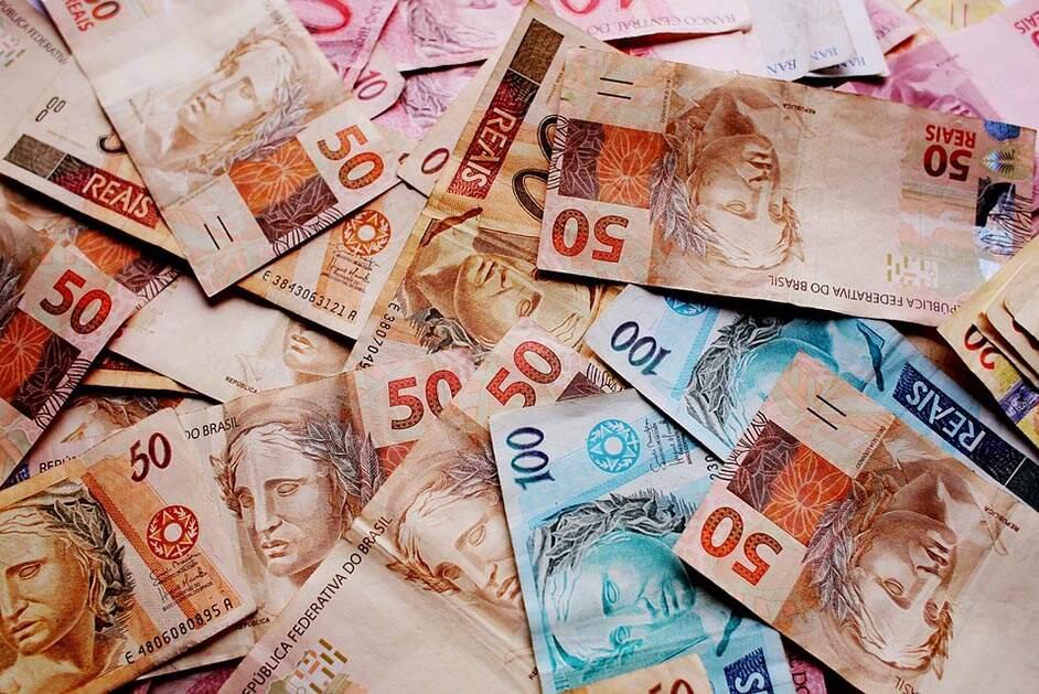 Aposta de Sumaré fatura prêmio de mais de R$ 800 mil da Lotofácil