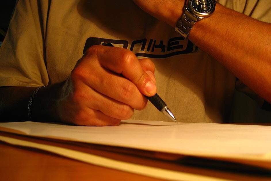 Prefeitura de Piracicaba abre concurso com 54 vagas para a saúde