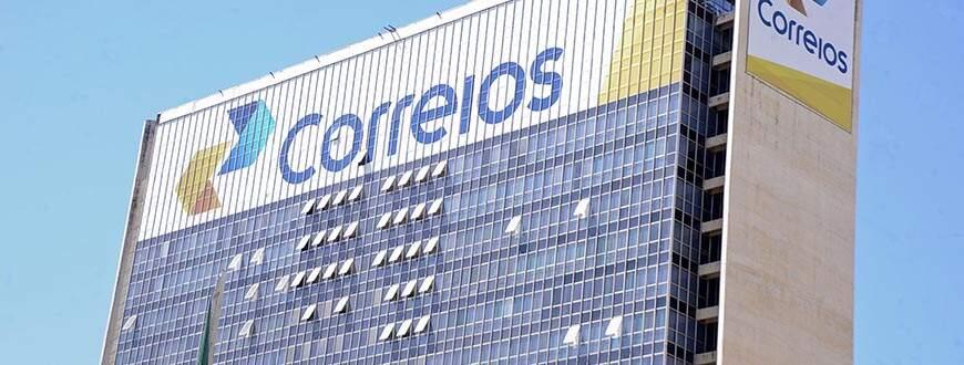Justiça do Trabalho condena e multa Correios por expor carteiros a áreas inseguras em Sumaré
