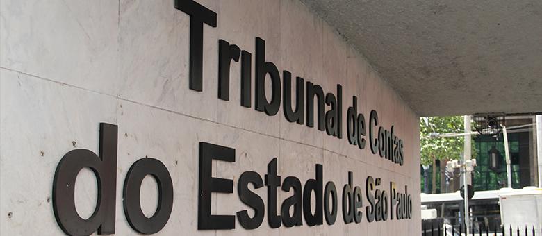 Prefeituras da RPT prestam contas de modo 'inadequado', aponta TCE