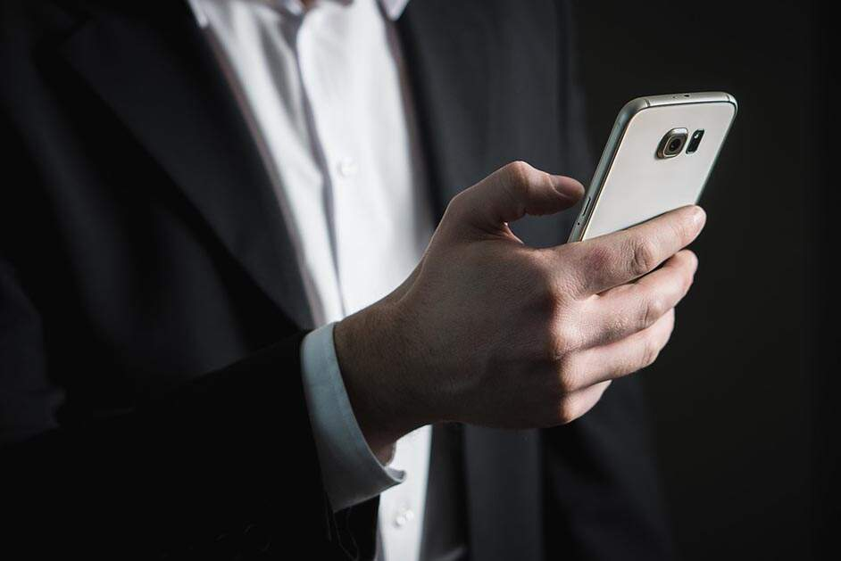 Telefônica, Tim e Claro fazem oferta vinculante por serviços móveis da Oi