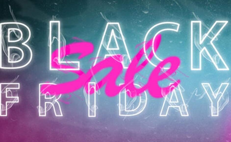 E-commerce fatura R$ 7,72 bilhões com Black Friday e Cyber Monday em 2020