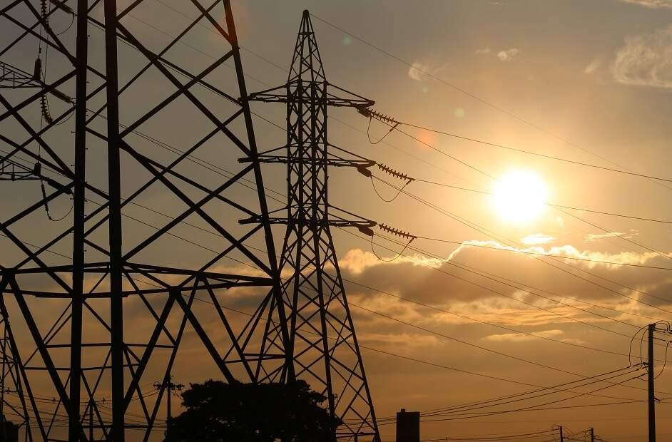 CPFL diz que restabeleceu energia em todos bairros afetados