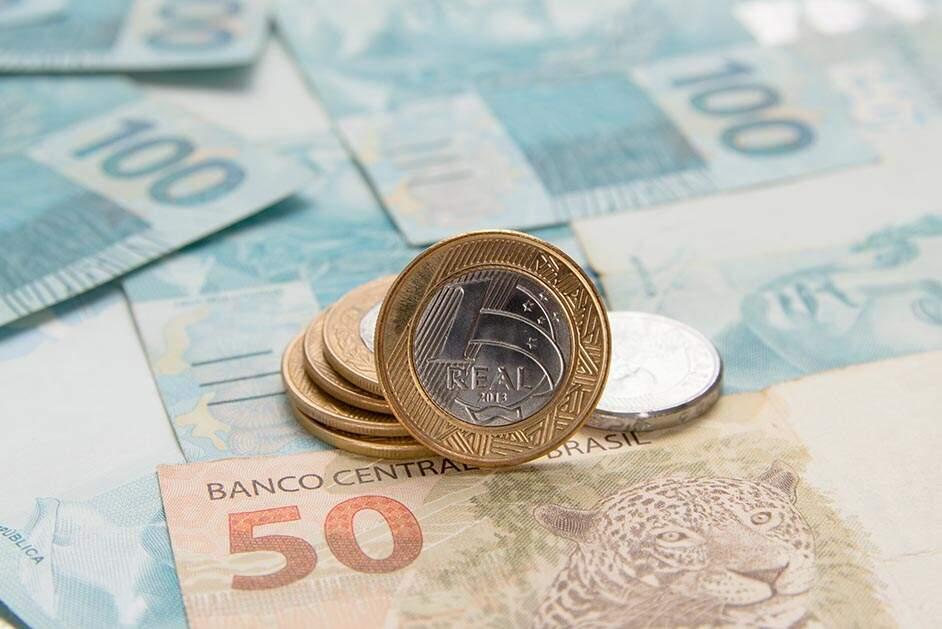 Títulos de renda fixa atrelados ao IPCA viram opção para investir