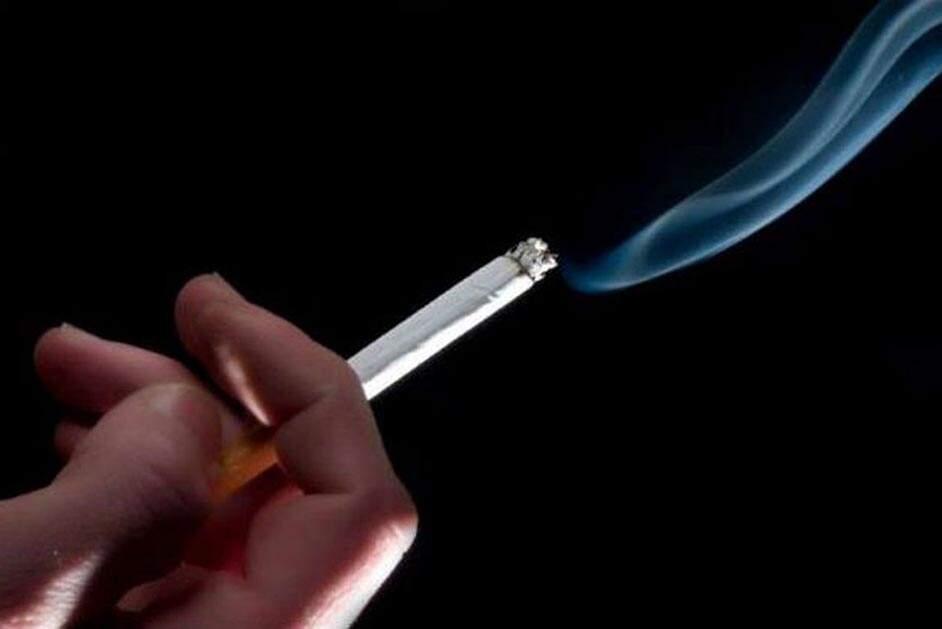 Santa Bárbara oferece ajuda gratuita a quem quer parar de fumar