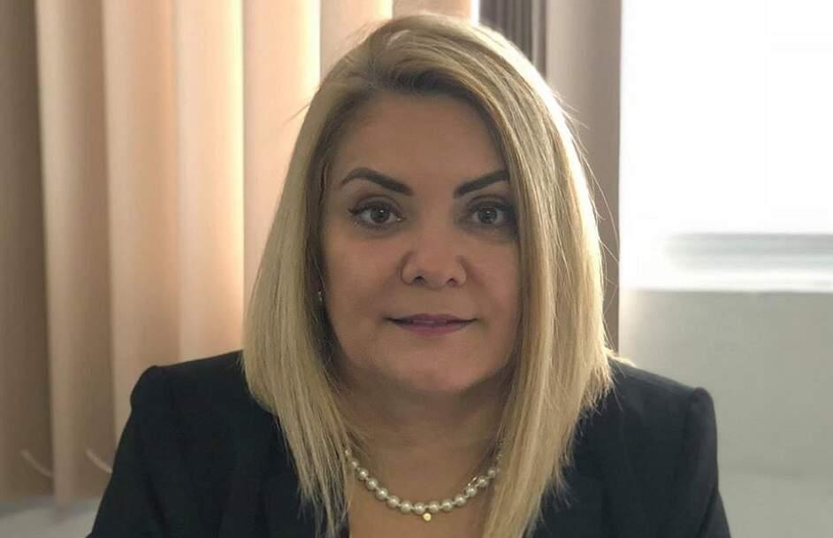 CPI da Covid aprova convocação de ex-mulher do presidente Jair Bolsonaro