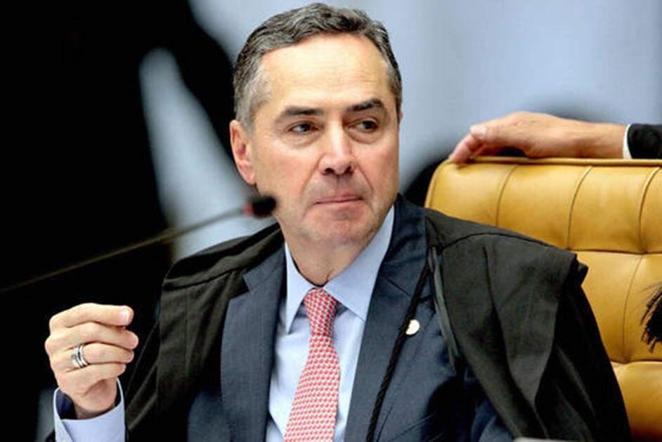 STF suspende ato de Bolsonaro que determina expulsões na Embaixada da Venezuela