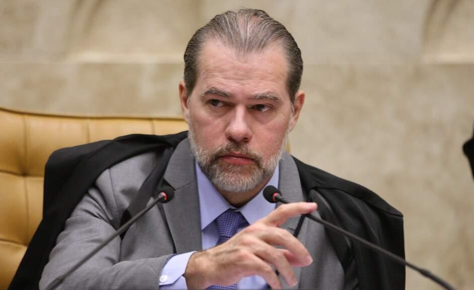 Toffoli nega pedidos de municípios e obriga adesão a planos de combate à Covid-19