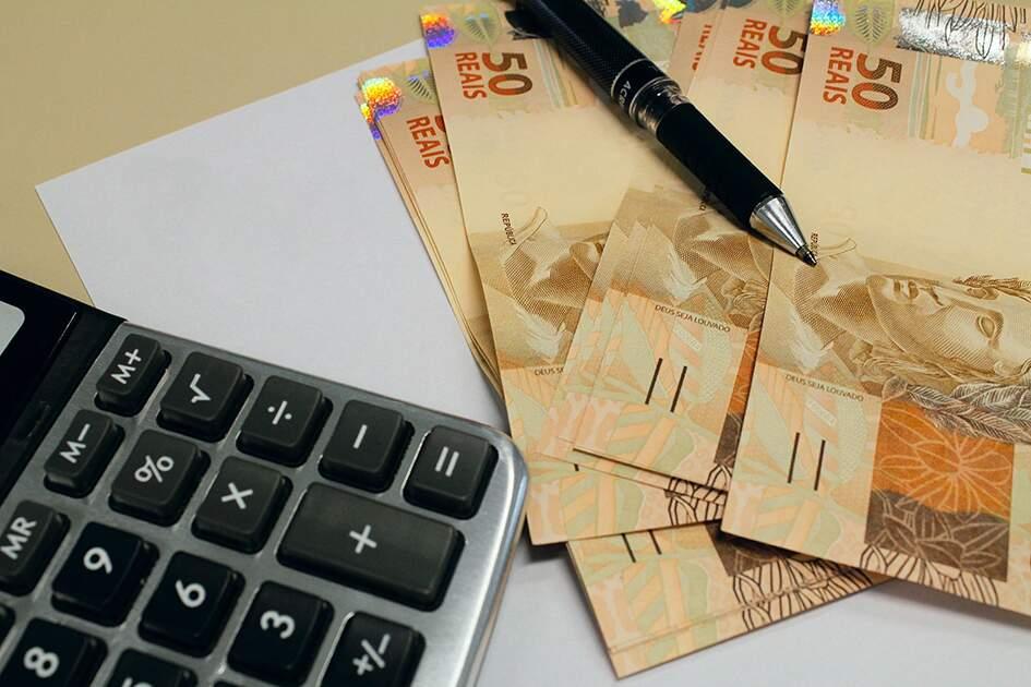 Governo publica MP que pode destravar crédito às pequenas e médias empresas