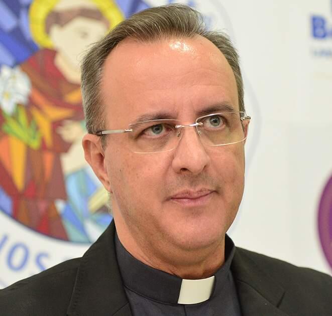 Padre Leandro Ricardo depõe e julgamento caminha para o fim