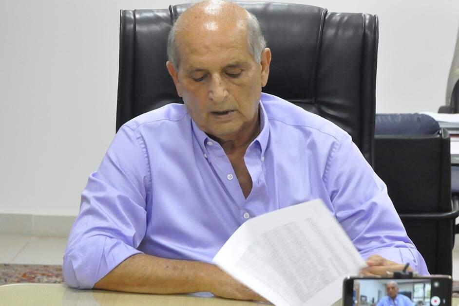 Prefeitura vai fechar o ano devendo R$ 222 mi em precatórios