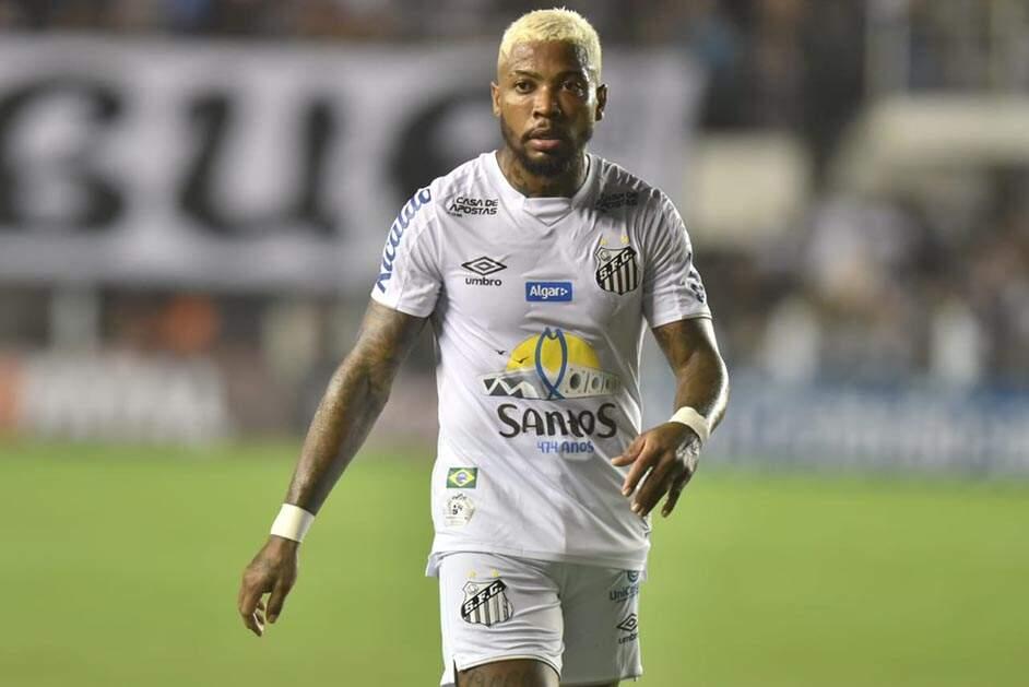 Marinho detona Mano Menezes: 'Pior treinador que já peguei'