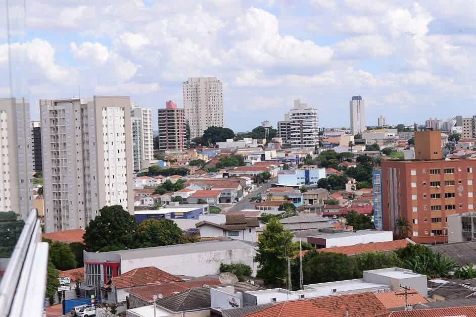 Prorrogação de prazo para regularizar imóveis deve ficar para nova gestão