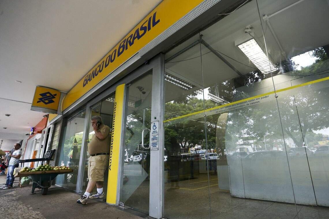 Banco do Brasil abre concurso com vagas em Americana, Campinas e região