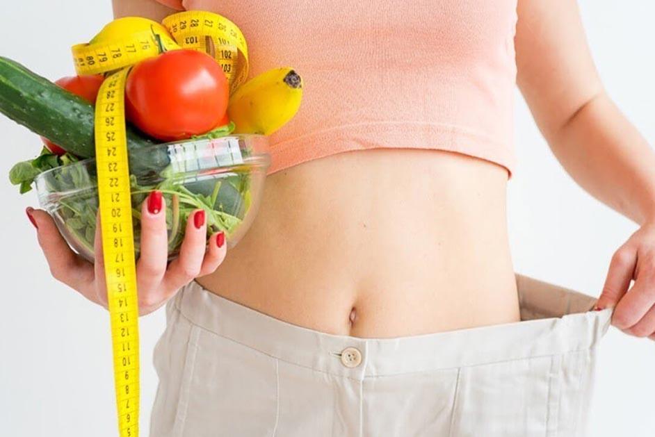Dicas para perder peso e manter o peso perdido - O Liberal