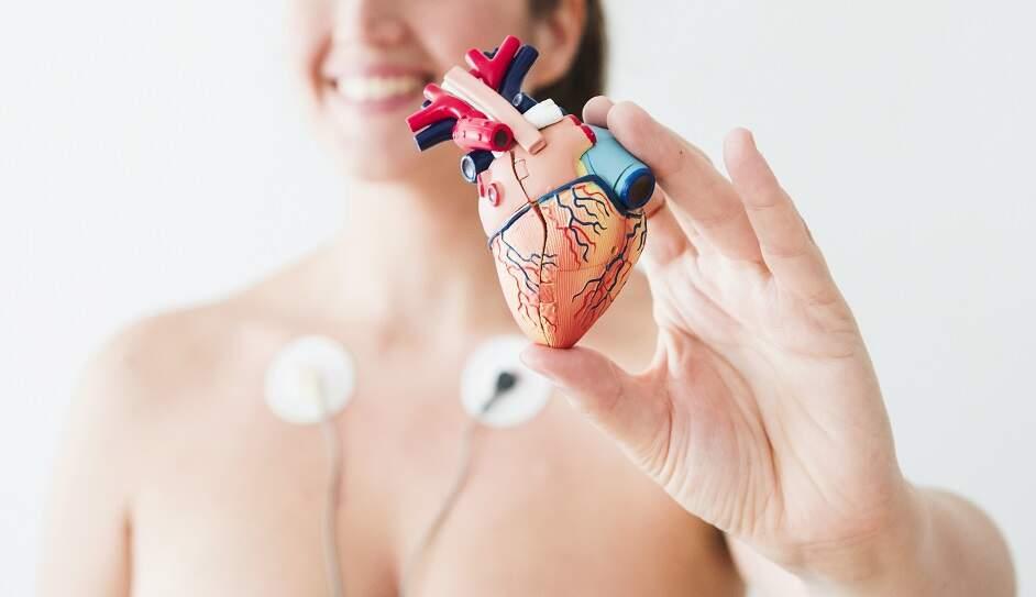 Importância da conscientização das doenças cardiovasculares