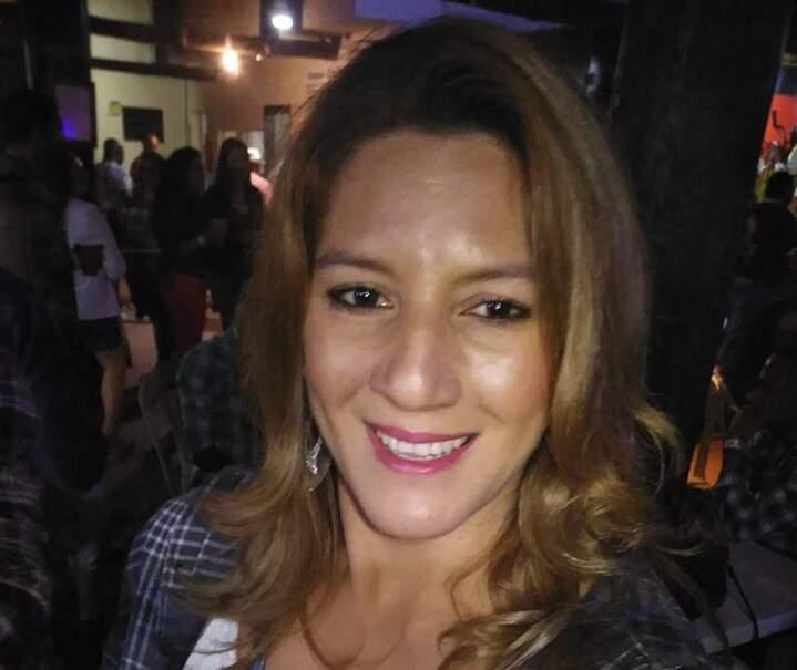 Acusado de feminicídio em Santa Bárbara vai a júri popular