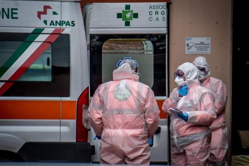 Bloqueios em toda a Europa buscam conter propagação do novo coronavírus