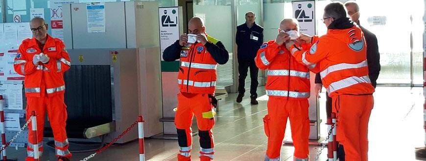 Reino Unido registra 6 mil casos diários de Covid-19; Bélgica flexibiliza restrições
