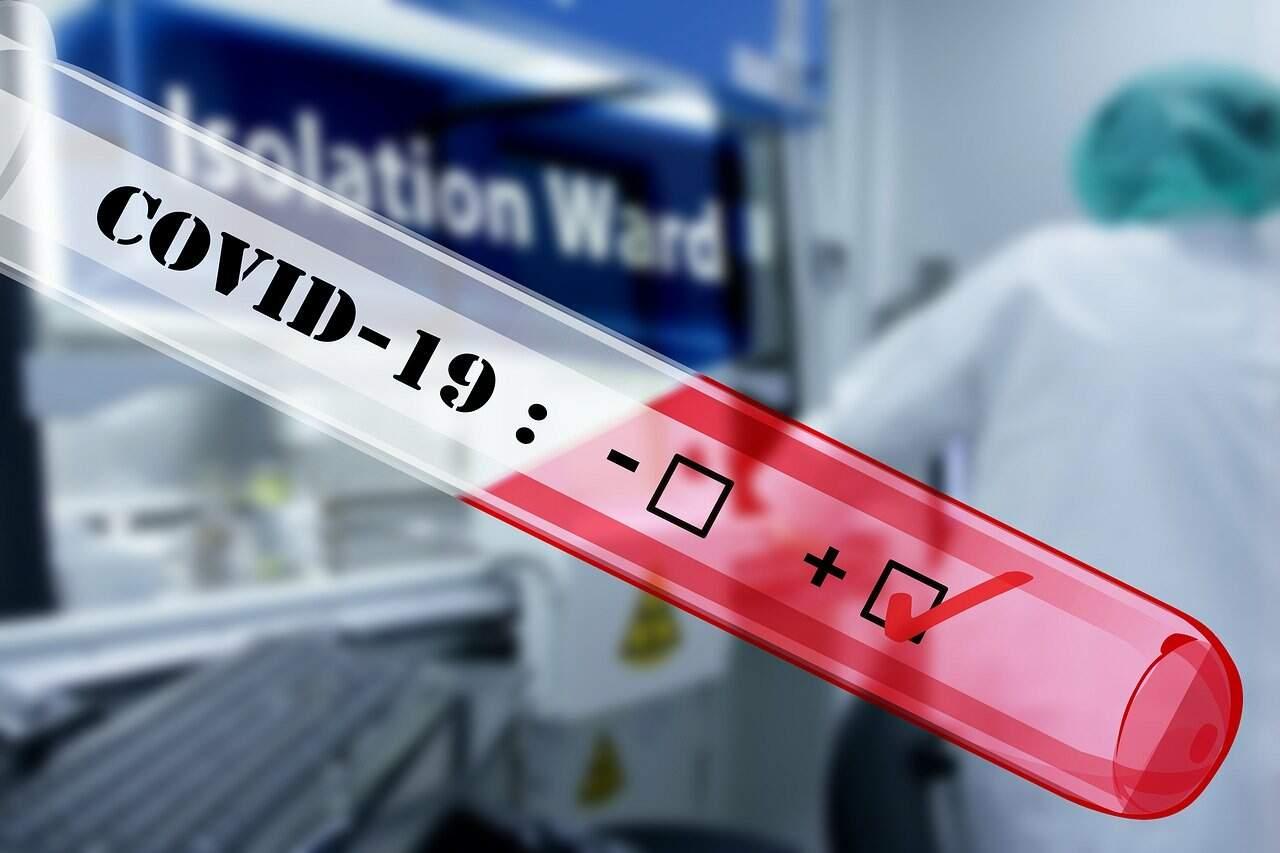 Hortolândia confirma mais três mortes pelo novo coronavírus e total vai a 39
