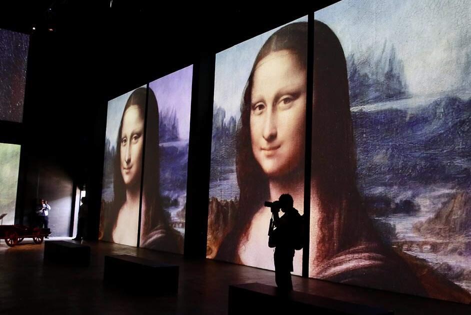 APCA divulga lista dos melhores das artes em 2020