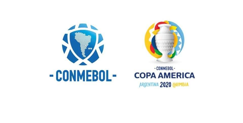 Presidente da Colômbia anuncia que Copa América será sem torcida