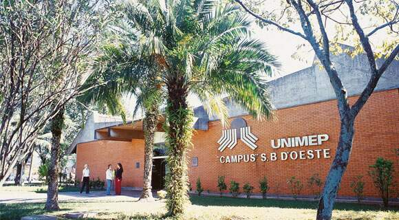 Professores da Unimep mantém greve e pedem mediação ao TRT da 15ª Região