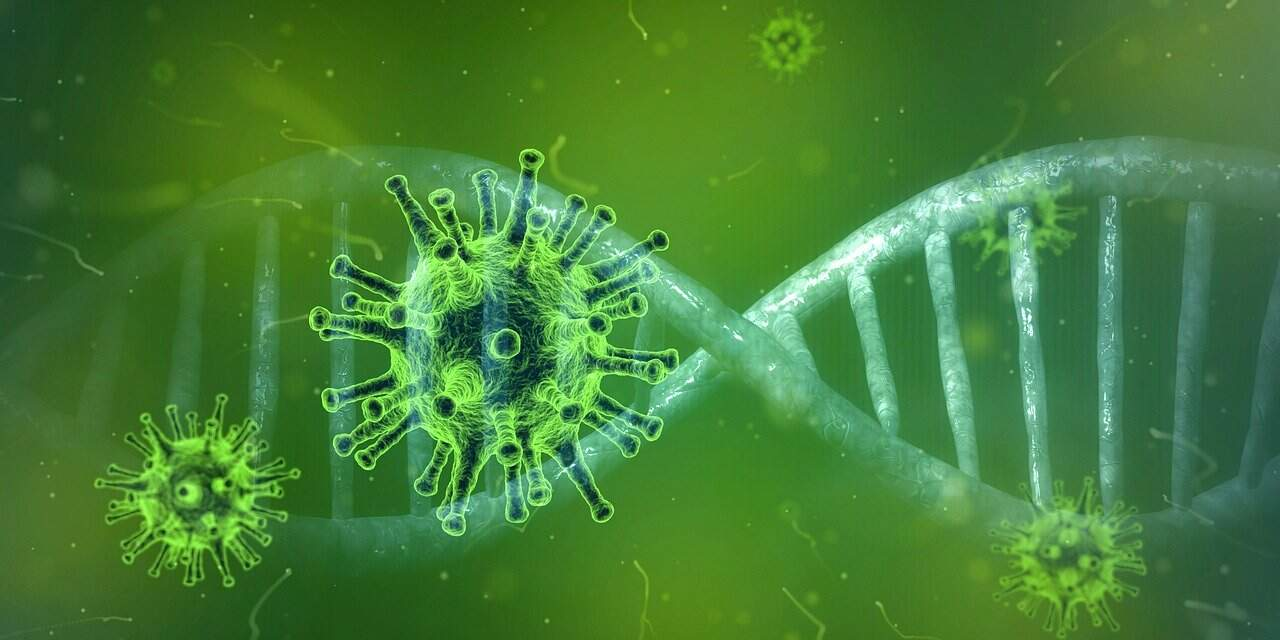 EUA superam 60 mil novas infecções diárias pela primeira vez desde agosto