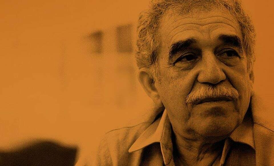 Livro com textos jornalísticos de García Márquez revela devoção à imprensa