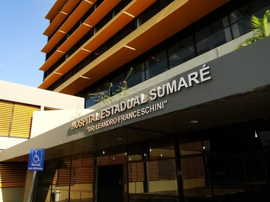 Sumaré registra mais duas mortes por cornavírus e total chega a 263