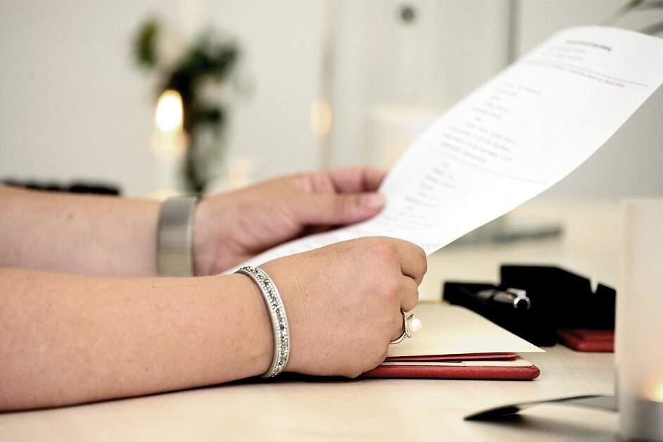 Região registra recorde de divórcios em 2020