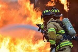Dez dicas para evitar incêndios em casa durante a quarentena