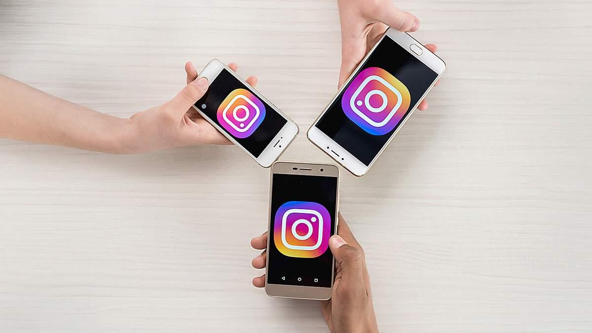 Utilizando o Instagram para ajudar nas vendas durante a pandemia