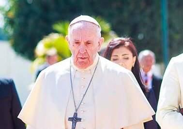 Papa Francisco escolhe 13 novos cardeais para a Igreja Católica