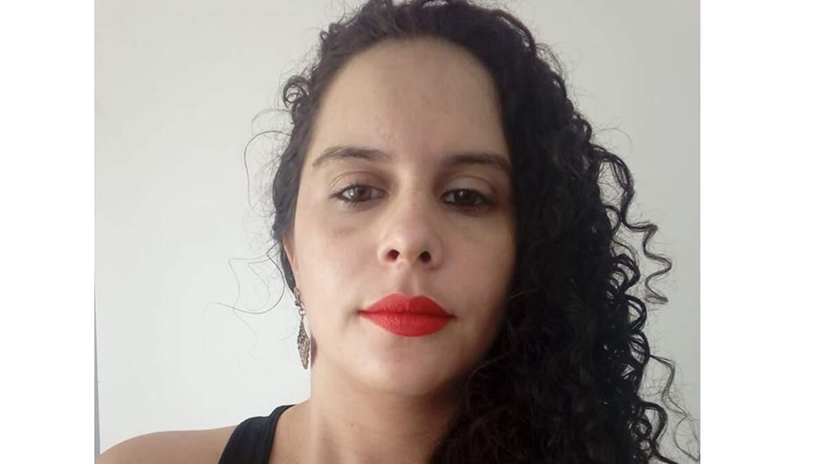 Homem mata companheira, esconde corpo e confessa o crime dois dias depois