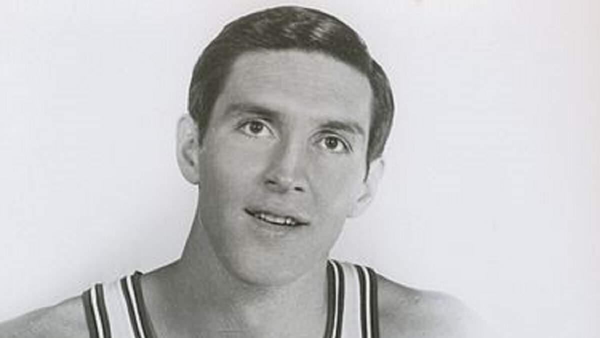 Jerry Sloan, técnico do Utah Jazz, morre aos 78 anos