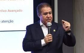 Prefeitura de Campinas adia rodízio de veículos que começaria na segunda