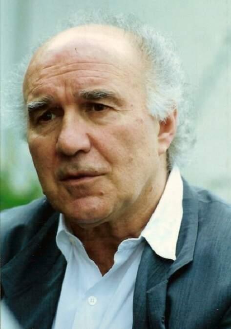 Morre, aos 94 anos, o ator francês Michel Piccoli