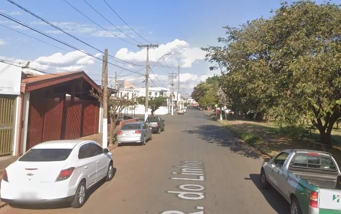 Criminosos amarram idosa e levam R$ 5 mil em assalto a residência de Santa Bárbara