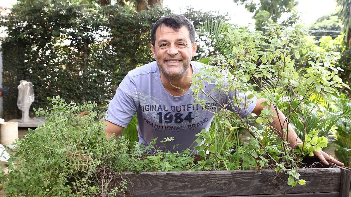 Como montar uma horta em casa na quarentena