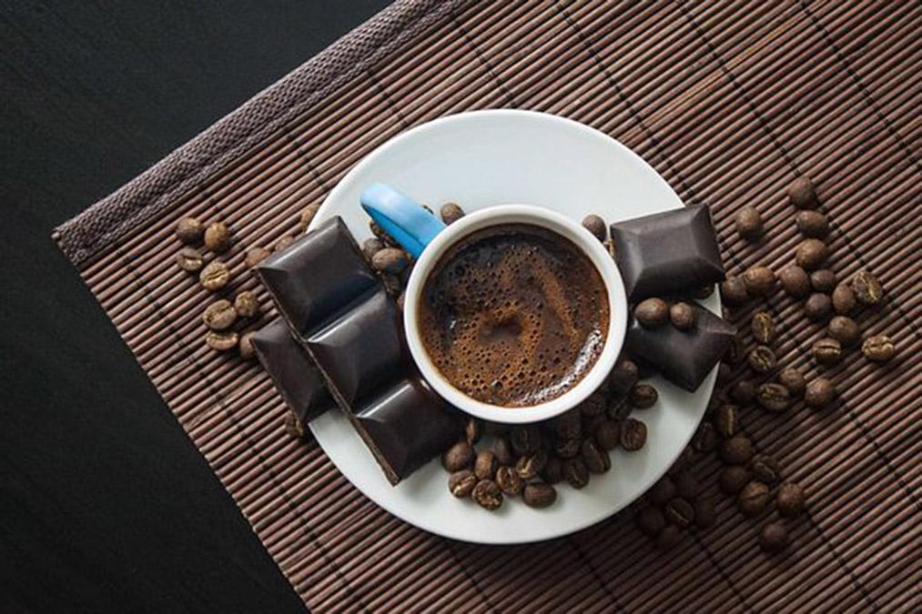 Café Cassiano celebra Dia do Café com inovações