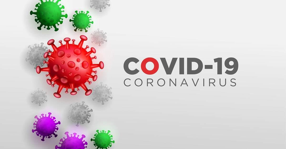 Rio tem mais de 11 mil mortes e 128 mil infectados pela Covid-19