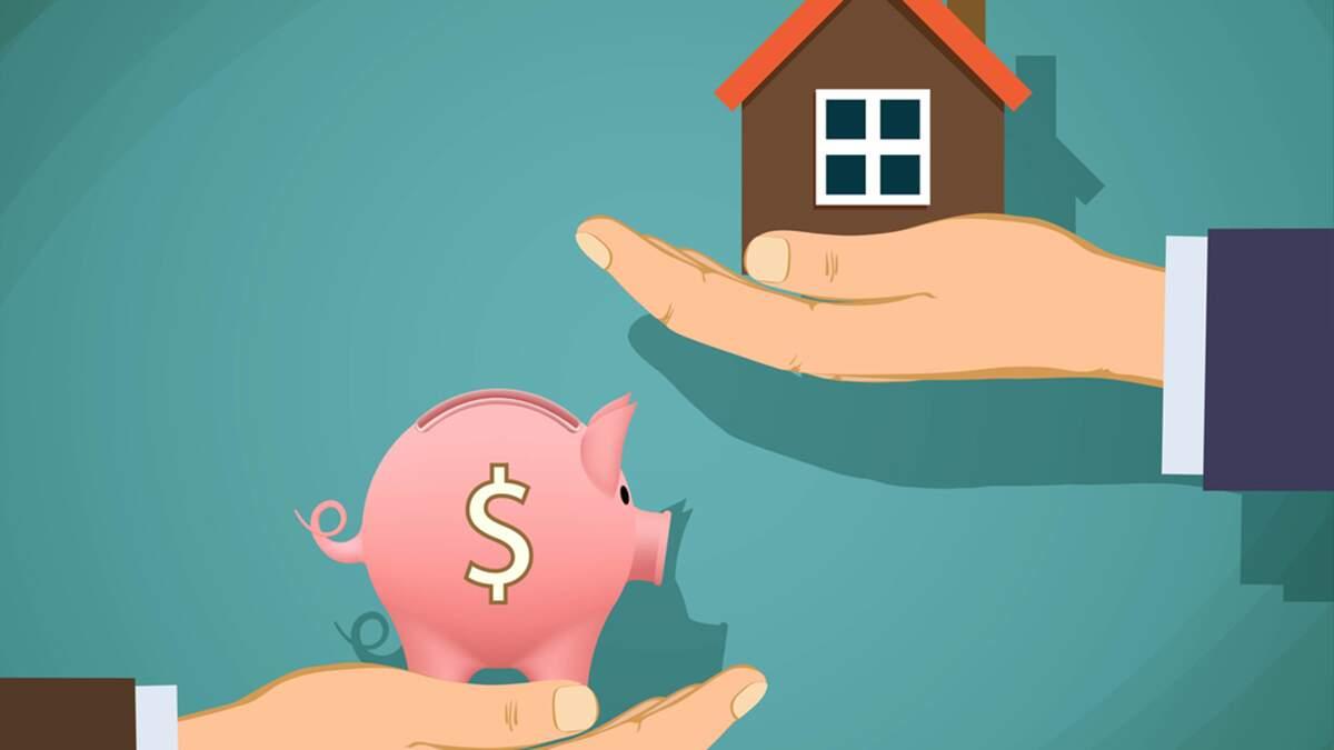 Aposentadoria: Casa própria ou é melhor alugar?