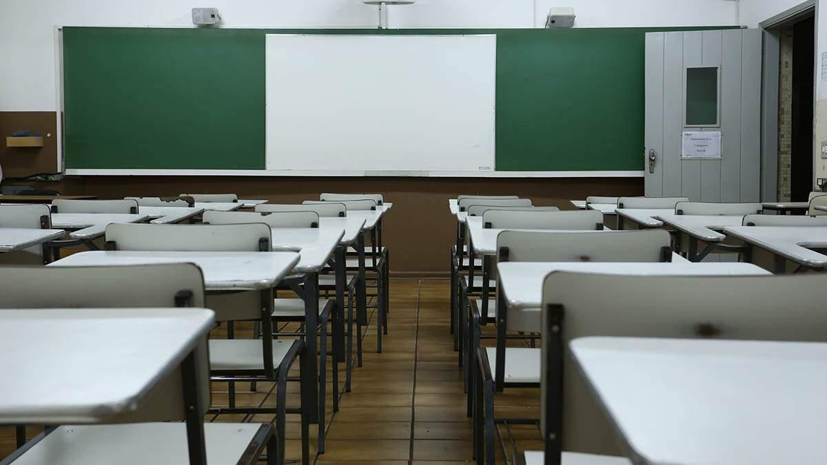MP cobra igualdade em retorno de aulas presenciais em escolas municipais