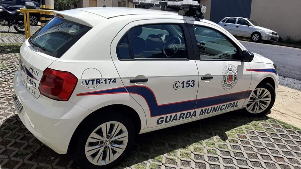 Cerca de um quilômetro de cabos de energia são furtados na Avenida Cillos