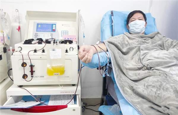 China nega que tenha atrasado liberação de informações sobre covid-19 à OMS