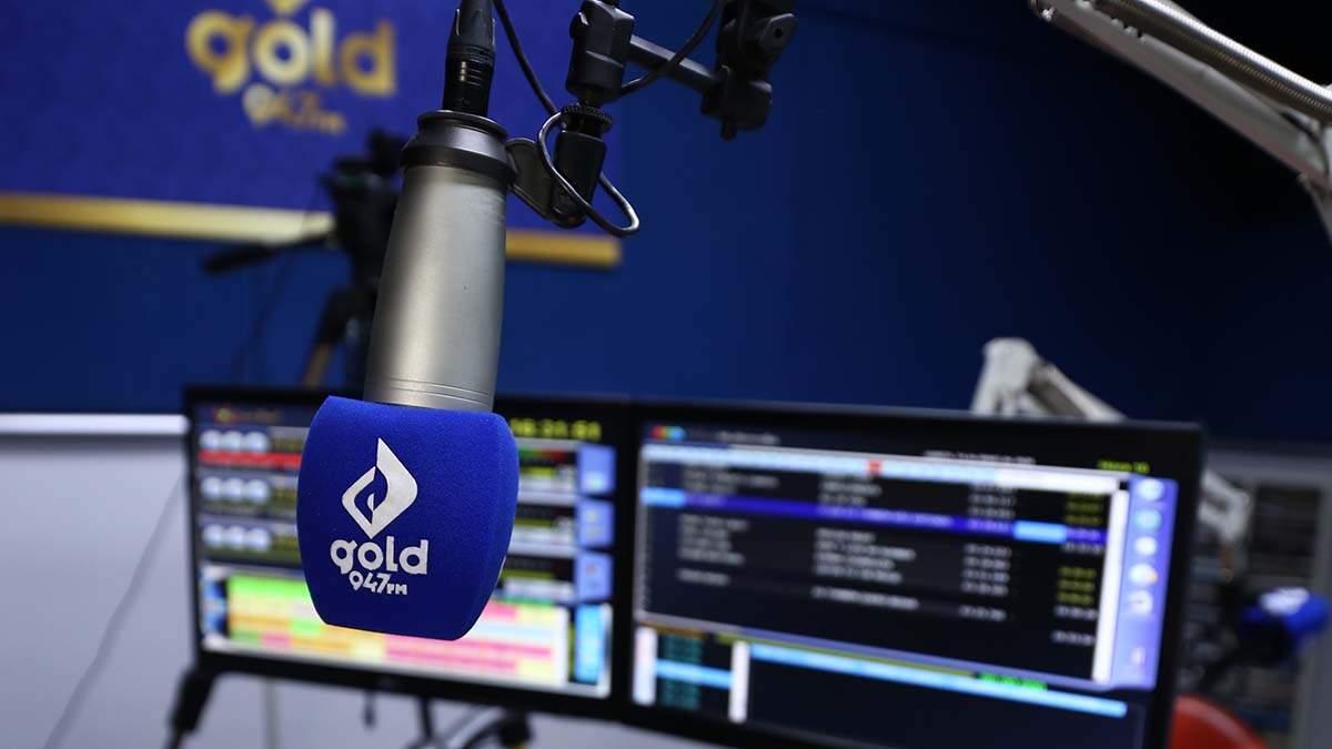Cada vez mais em evidência, FM Gold completa um ano nesta sexta